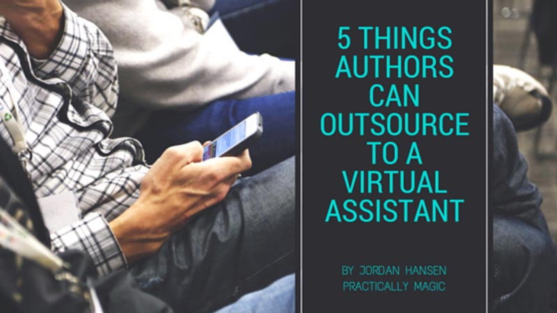 5 things authors can outsource to (1)