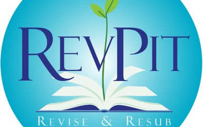 #RevPit 2020 Editing Specials